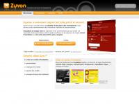 zyvon.com