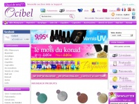 ocibel.com