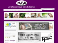 mfb-provence.com