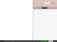 indigonails.fr