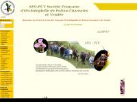 orchidee-poitou-charentes.org