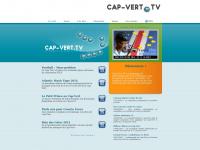 cap-vert.tv