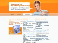 autoentrepreneurs.com