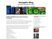 musapill.wordpress.com