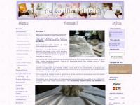 souffledantan.com