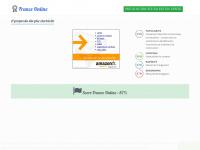 pke-electricite.fr
