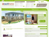 nautilhome.co.uk