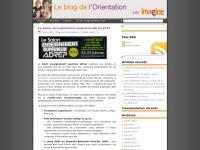 blogdelorientation.com