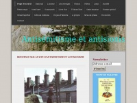 Antisemitisme.net