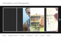 C.lucasphotography.free.fr