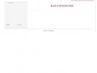 ben.jammin.blog.free.fr