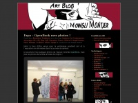 mowglimontier.wordpress.com