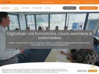 quizzbox.com