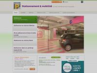 parkings-nantes.fr