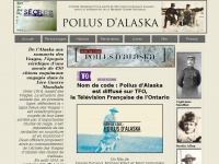 poilusdalaska.com