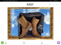 arthur-chaussures.com