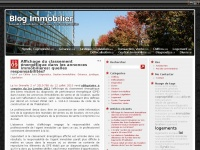 blog.immobilier.free.fr