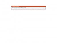 domastuces.com