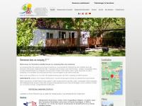 camping-lastourg.com