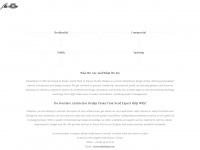 flodeau.com