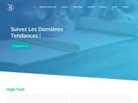 buromedia.com