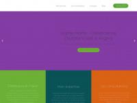 angers-dietetique.fr