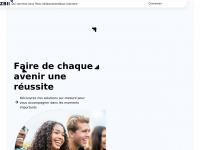 wizbii.com