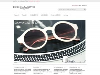 lusinealunettes.com