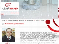 Polissage-cristallisation-renovation-marbre.com