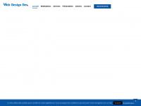 webdesigndev.fr