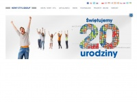nowystylgroup.pl