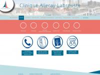 alleray-labrouste.com