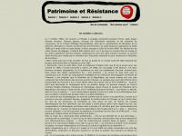 paetres.free.fr