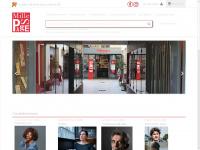 millepages.fr