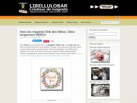 libellulobar.com