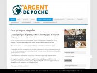 argent-de-poche.net
