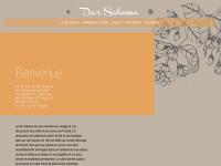 darsalama.com