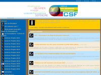 Cerclesolidaritefran.free.fr
