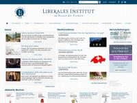 libinst.ch