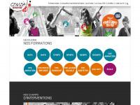 Cemea-pdll.org