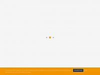 epures.com