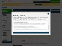 krakusik.pl