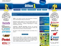 office1.pl