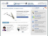 eofficeo.com