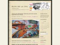 Cpaiream.free.fr
