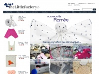 thelittlefactory.fr