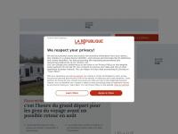 larep.fr