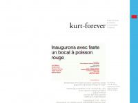 kurt-forever.com
