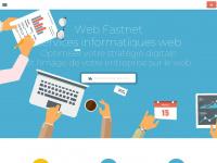web-fastnet.eu