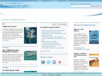 Natationpourtous.com